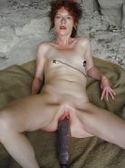 Milf Amateur Mature - BEST 2 #15966559