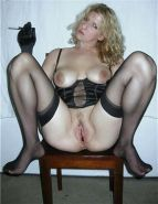Milf Amateur Mature - BEST 2 #15966605