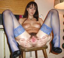 Milf Amateur Mature - BEST 2 #15966620
