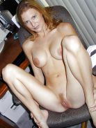 Milf Amateur Mature - BEST 2 #15966625