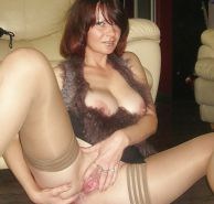 Milf Amateur Mature - BEST 2 #15966913