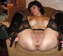 Milf Amateur Mature - BEST 2 #15966951