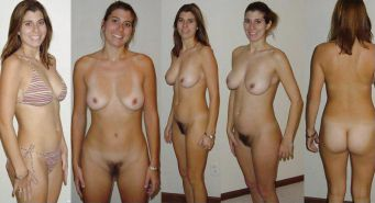 Milf Amateur Mature - BEST 2 #15967069