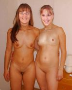 Mom daughter Porn Pics #5932387