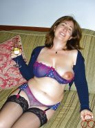 Chubby and horny housewife web mix 2 Porn Pics #12978271