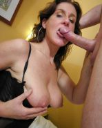 Chubby and horny housewife web mix 2 Porn Pics #12978493
