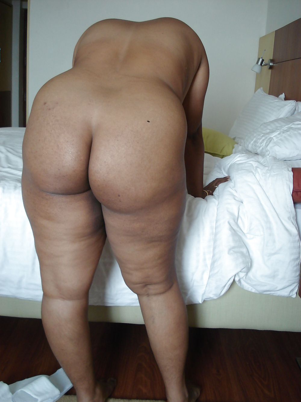 Desi Big ass-Bengali boro putki 4 Porn Pics #18874620