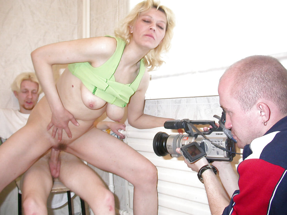 Old young woman boy Porn Pics #10085422