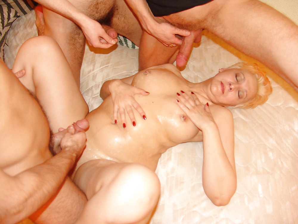 Old young woman boy Porn Pics #10085506