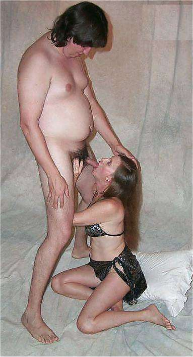 Old young woman boy Porn Pics #10085765
