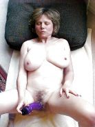 Matures and Grans with Toys 9 Porn Pics #21884644