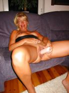 Matures and Grans with Toys 9 Porn Pics #21884729