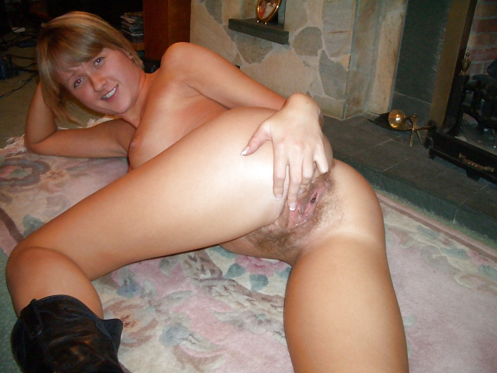 Grannies matures milf housewives amateurs 20 #9811938
