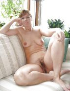 Grannies matures milf housewives amateurs 20 Porn Pics #9811511
