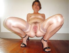 Grannies matures milf housewives amateurs 20 Porn Pics #9811722