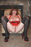 Grannies matures milf housewives amateurs 20 Porn Pics #9811810