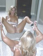 Grannies matures milf housewives amateurs 20 Porn Pics #9812166