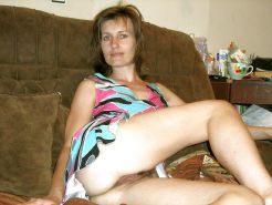 Grannies matures milf housewives amateurs 20 Porn Pics #9812307