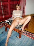 Grannies matures milf housewives amateurs 20 Porn Pics #9812325