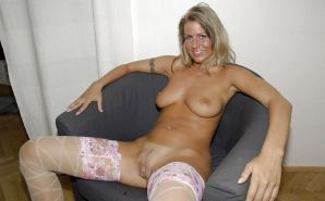 Grannies matures milf housewives amateurs Porn Pics #13212301