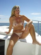RED HOT HORNY AMATEUR MATURES & MILFS #4471645