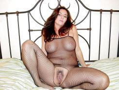 RED HOT HORNY AMATEUR MATURES & MILFS #4471648