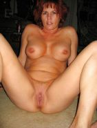 RED HOT HORNY AMATEUR MATURES & MILFS #4471663