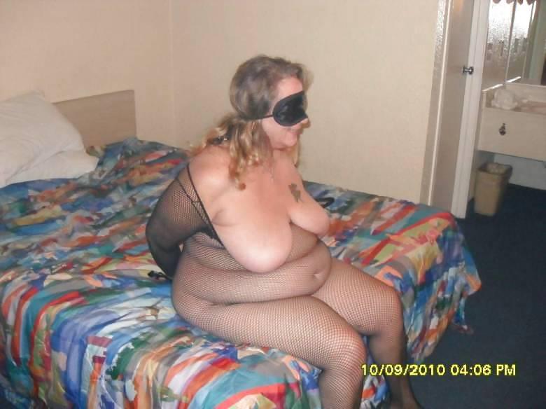 Granny still need a fuck Porn Pics #4286547