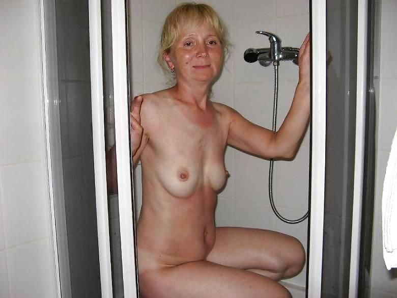 Granny still need a fuck Porn Pics #4286730