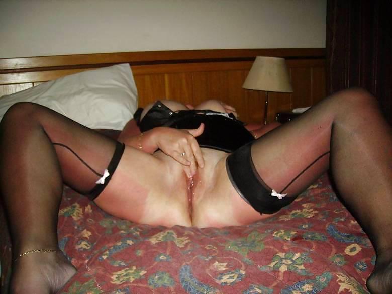 Granny still need a fuck Porn Pics #4286757