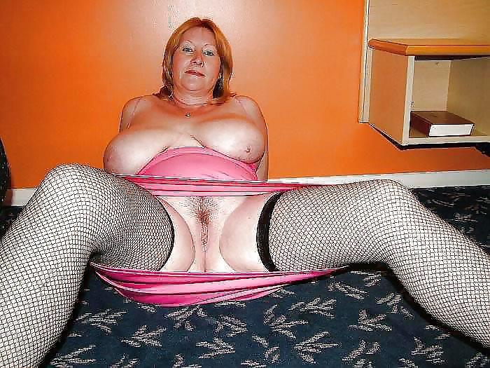 Granny still need a fuck Porn Pics #4286884