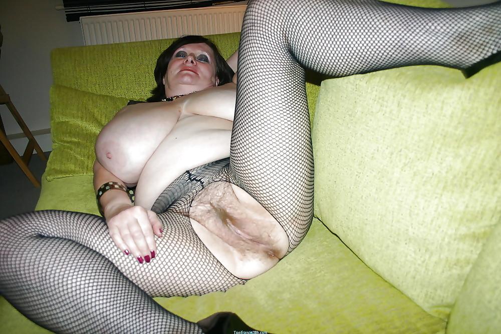 Granny still need a fuck Porn Pics #4287023