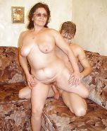 Young guys with older woman Porn Pics #15709950