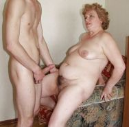 Young guys with older woman Porn Pics #15710125