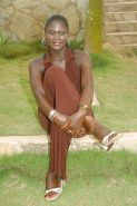 SEXY GIRLS FROM GHANA Porn Pics #8612460