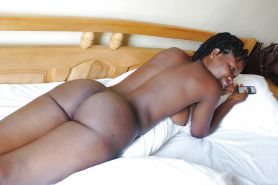 SEXY GIRLS FROM GHANA Porn Pics #8612495