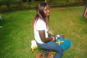 SEXY GIRLS FROM GHANA Porn Pics #8612521