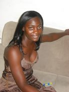 SEXY GIRLS FROM GHANA Porn Pics #8612569