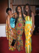 SEXY GIRLS FROM GHANA Porn Pics #8612579