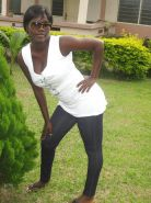 SEXY GIRLS FROM GHANA Porn Pics #8612694