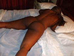 SEXY GIRLS FROM GHANA Porn Pics #8612701