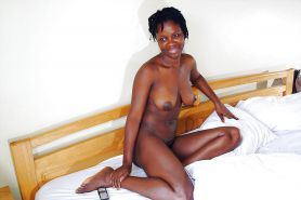 SEXY GIRLS FROM GHANA Porn Pics #8612815