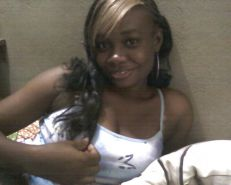 SEXY GIRLS FROM GHANA Porn Pics #8612850