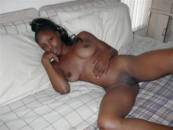SEXY GIRLS FROM GHANA Porn Pics #8612902