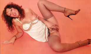 Vintage Sexy Shemales 1 #6925471