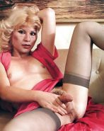 Vintage Sexy Shemales 1 #6925670
