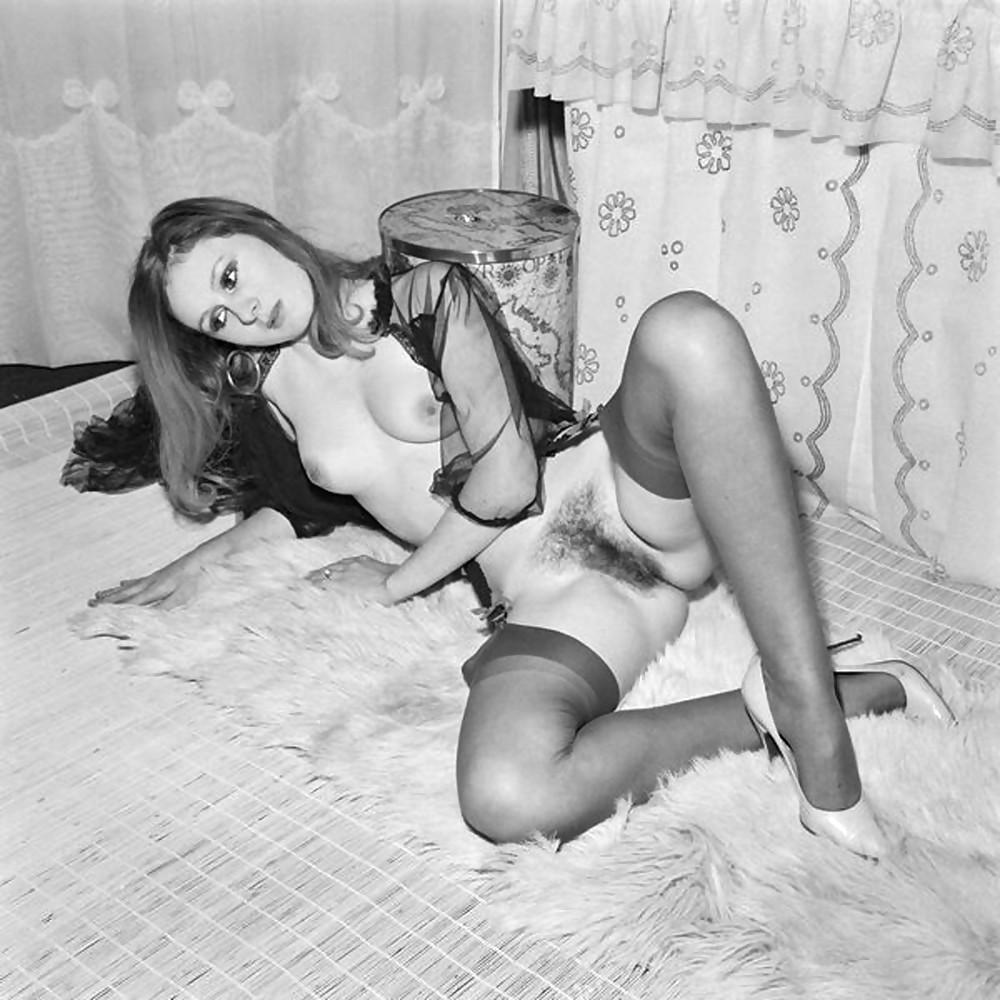 Classic vintage retro women #1274559