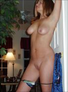 MILF Collection #4 (Asses & Big Boobs) #16631313