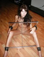 Amateur BDSM and bondage #5136853