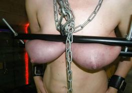 Amateur BDSM and bondage #5137187